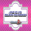 Relato histórico para niños