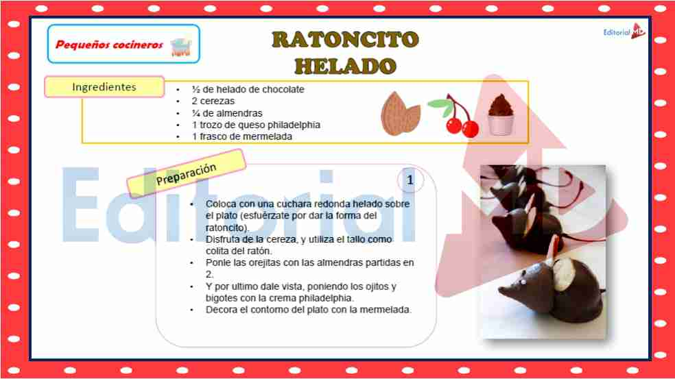 receta-de-cocina-para-ninos