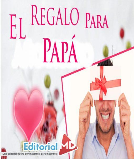 Recursos para el Día del Padre