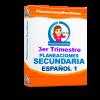 Sec_3trim_Esp12021