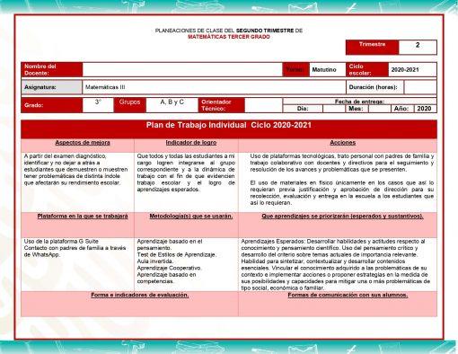 Secuencia 19. EVENTOS MUTUAMENTE EXCLUYENTES 2_page-0001