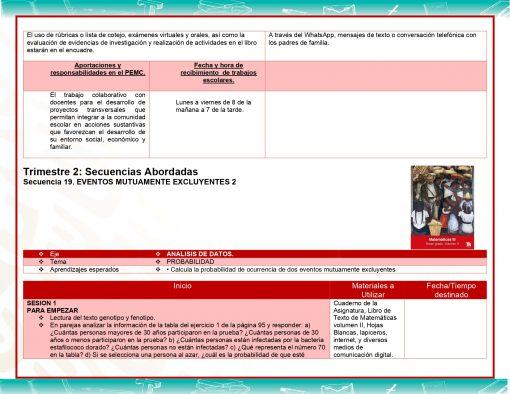 Secuencia 19. EVENTOS MUTUAMENTE EXCLUYENTES 2_page-0002