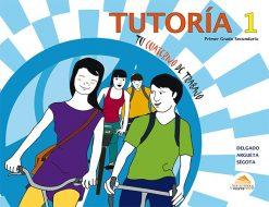 Secundaria-tutoria-1-delgado