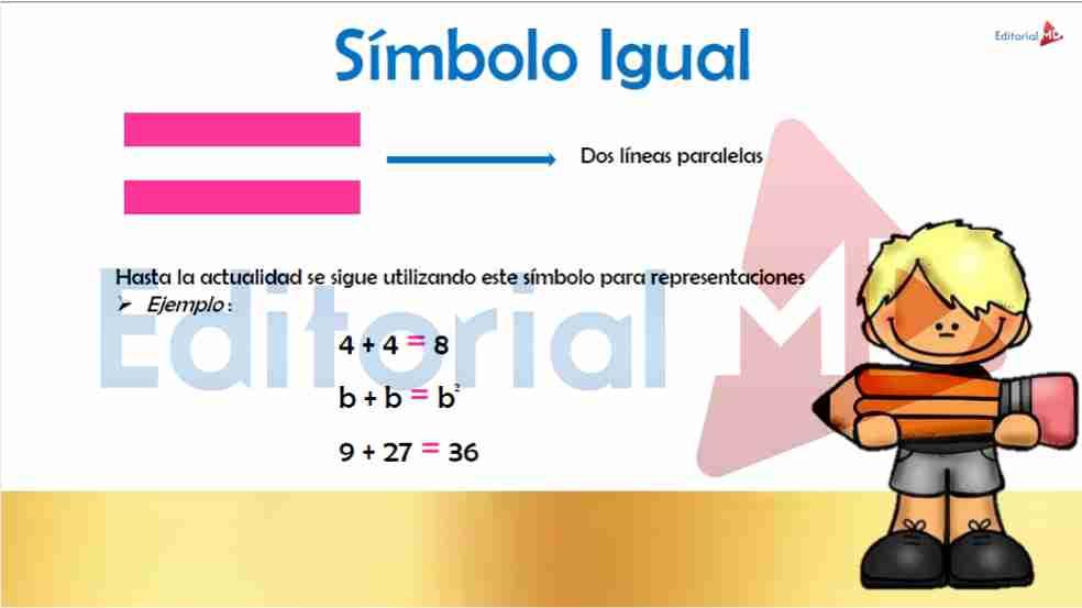 simbolo-igual-que