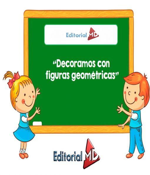 Figuras Geométricas