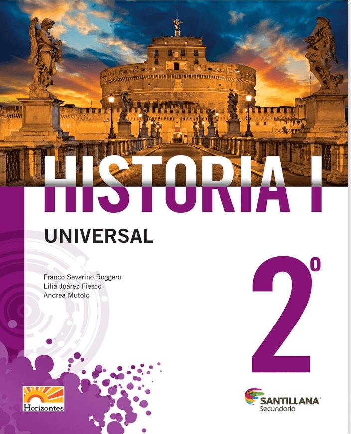LA PLANEACIÓN DE HISTORIA UNIVERSAL CONSTA DE: PRIMER TRIMESTRE PLANEACIÓN SEMANAL EXAMEN DE DIAGNOSTICO DOSIFICACIÓN