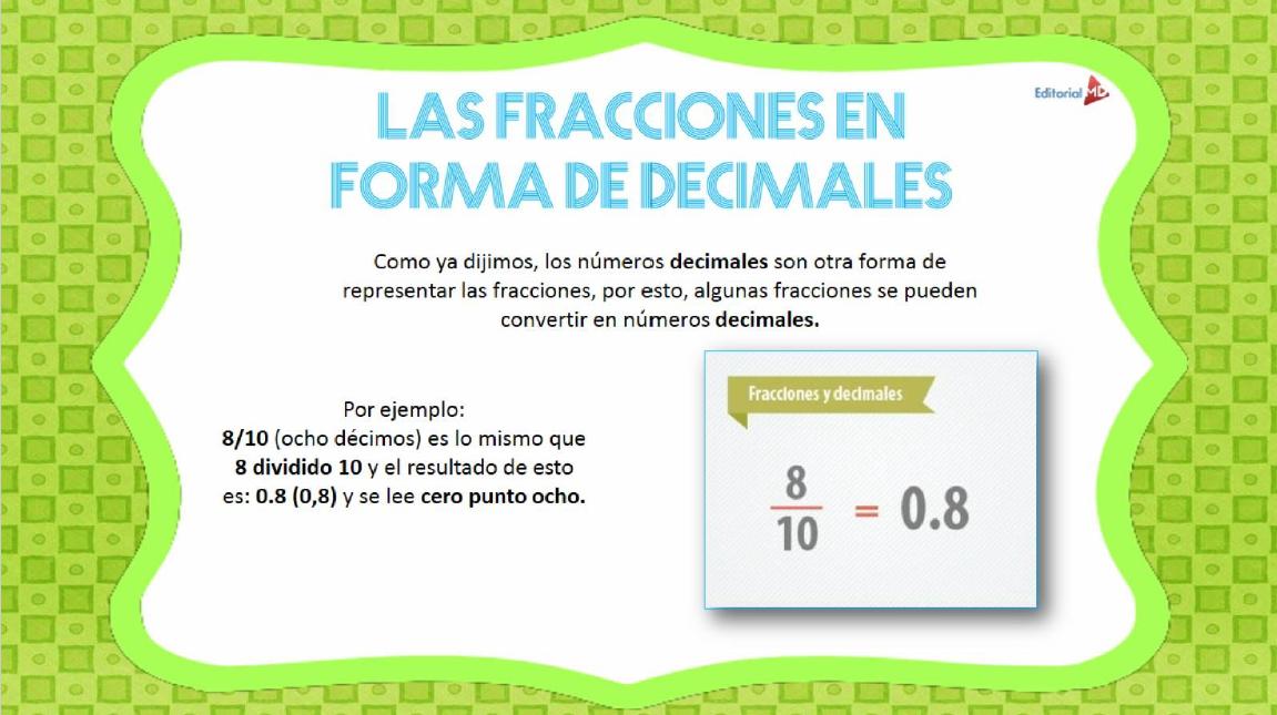 Sistema de Numeración Decimal03