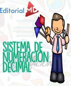 sistema-de-numeracion-decimal