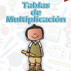 tablas-de-multiplicacion-para-ninos