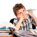Tips y recomendaciones para mejorar la concentración