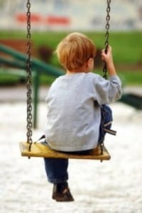 Trastornos Generalizados del Desarrollo (TGD)