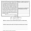 actividades de Cuarto grado de primaria1