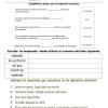 actividades de Quinto grado de primaria4