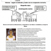 actividades de Sexto grado de primaria4