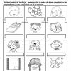 actividades de Tercer grado de primaria4