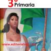 Actividades_para_Tercer_Grado_para_Imprimir