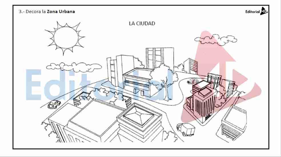 actividades-zona-rural-y-urbana-para-ninos