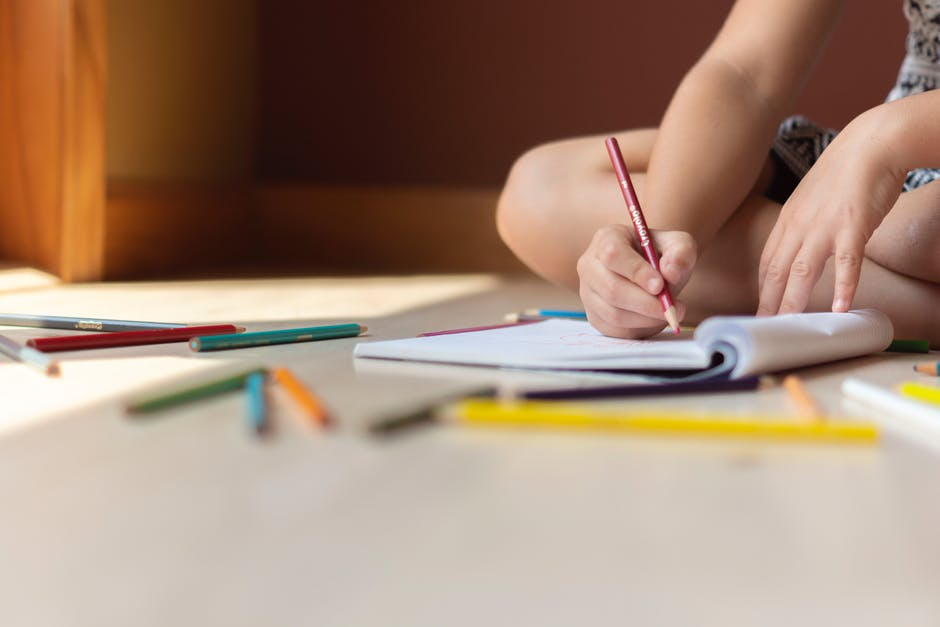 Actividades Educación Emocional