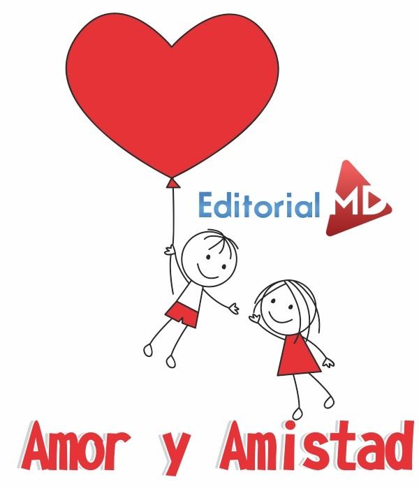 Resultado de imagen para AMOR Y AMISTAD