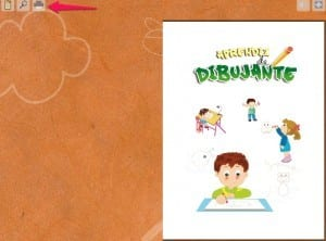 aprendiz-de-dibujante-ej1