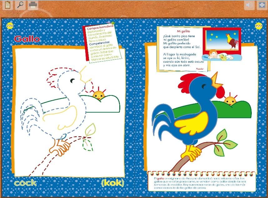 aprendiz-de-dibujante-ej5