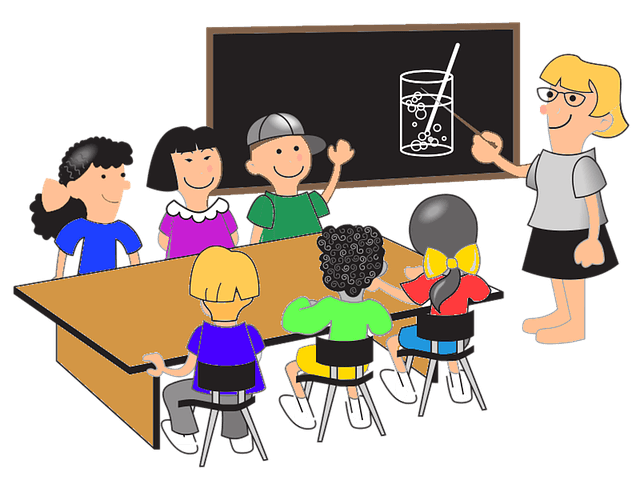aprendizajes-esperados