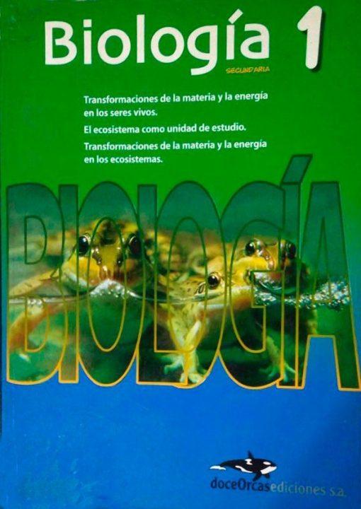 biologia-1