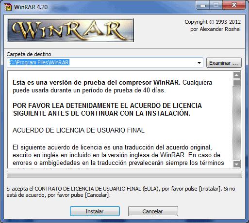 como-instalar-winrar-01