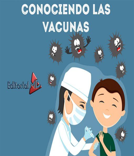las vacunas para niños