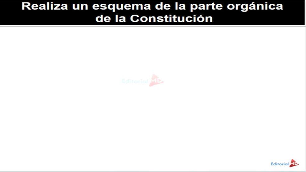 constitucion mexicana de 1857