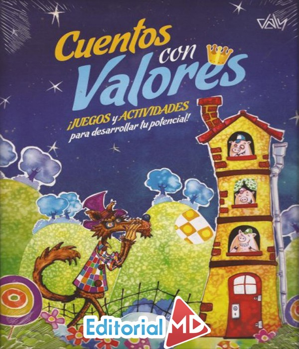 cuentos-con-valores-ediciones-daly