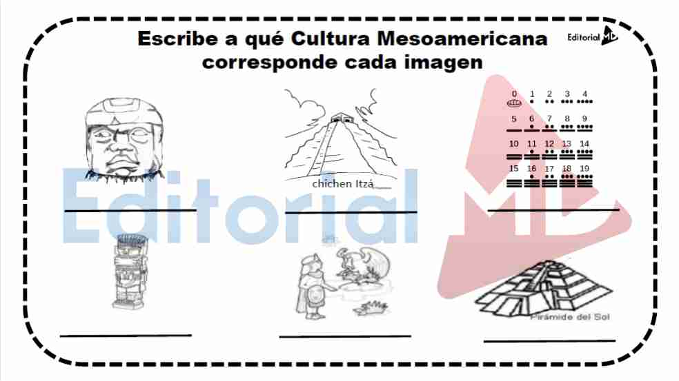 cultura-mesoamericana