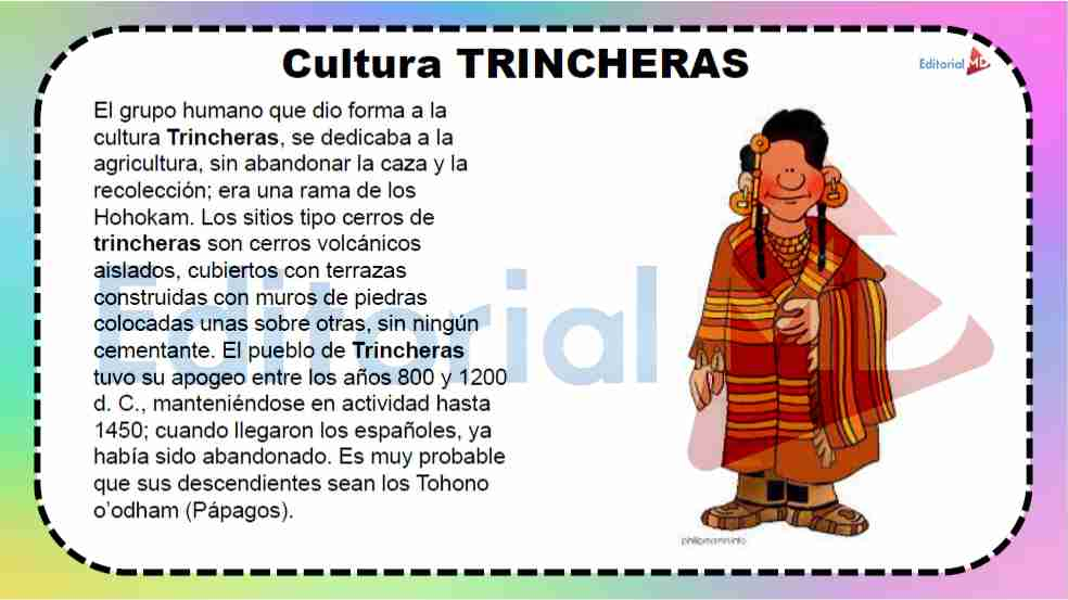 cultura-trincheras