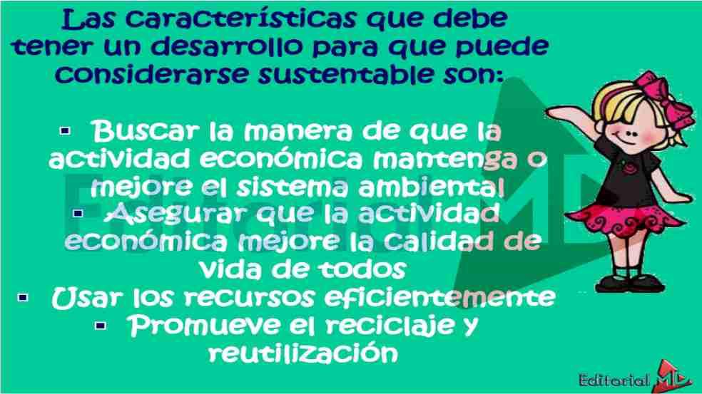 desarrollo-sustentable-economico