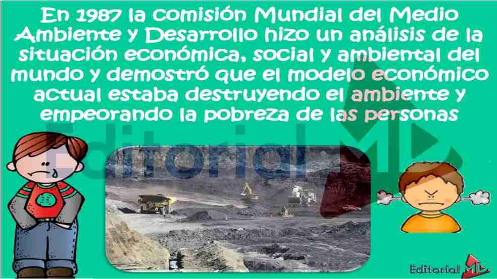 desarrollo-sustentable-pdf