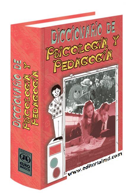diccionario-psicologi_y_pedagogia