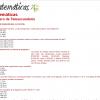 ejemplo examen telesecundaria 02