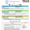ejemplo-planeacion-para-dar-clases-online 01