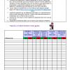 ejemplo-planeacion-para-dar-clases-online-0