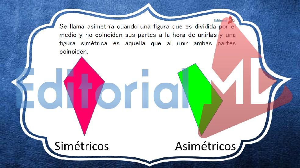 ejemplos-de-figuras-simetricas