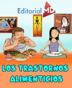 el-trastorno-alimenticio-pdf