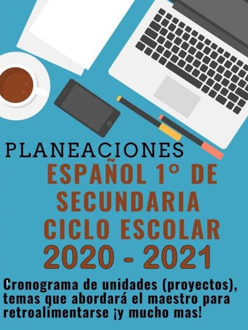 español-1°-de-secundaria-2019-2020-scaled