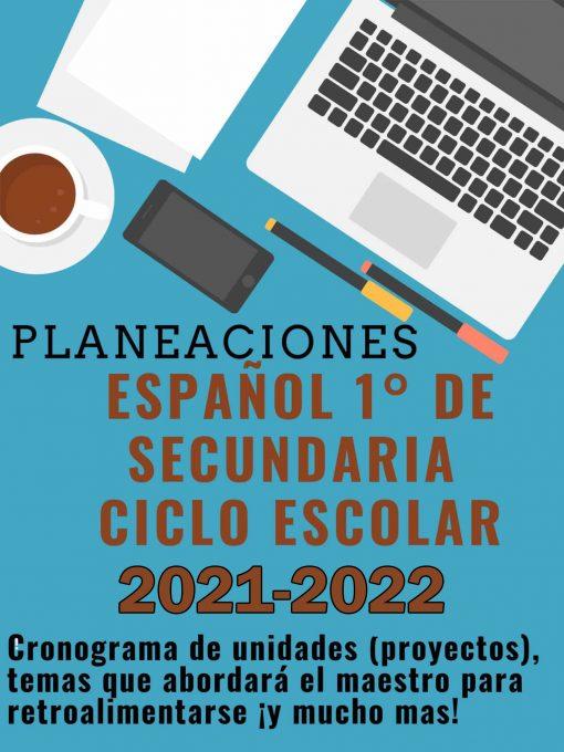 español-1°-de-secundaria-2021-2022