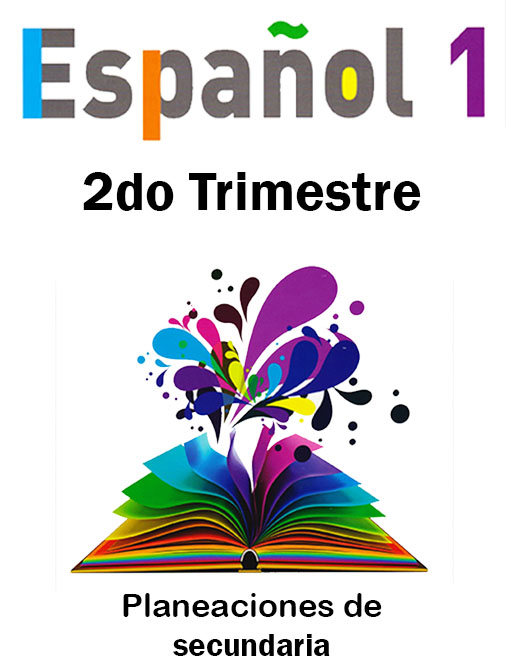 español trimestral