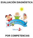 evaluacion-diagnostica1-247×300
