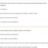 examenes trimestrales en google forms