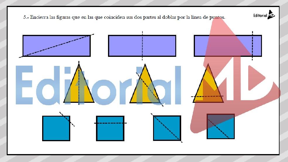 figuras-geometricas-para-ninos