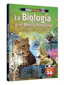 guia-visual-3d-la-biologia-y-el-medio-ambiente-grupo-clasa-19185-MLA20167230629_092014-O