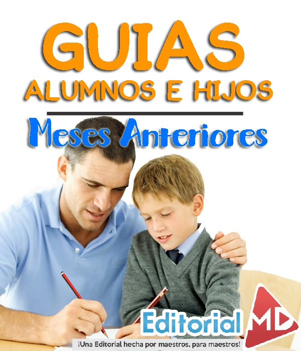 guias alumno_hijo