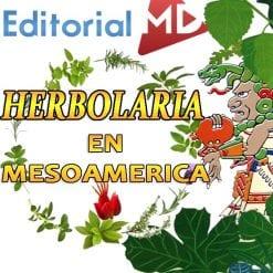 herbolaria-pdf